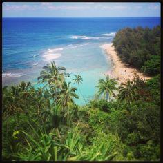 3 BEST HIKES IN KAUAI, SERIOUSLY WE HAVE TO DO THESE •• 3 Beautiful places to explore on the island of kauai Ke'e beach