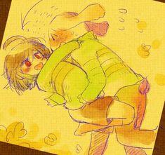 Read chariel from the story imagenes de sansxfrisk y charaxasriel (frans y chariel) by (ikkum_i) with reads. undertale, sansxfrisk, s. Undertale Gaster, Undertale Love, Undertale Ships, Chara, Core Frisk, Vocaloid, Toby Fox, Fan Art, Wattpad