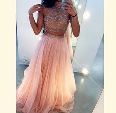 prom skirt and top - Google Search