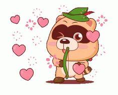 Love Heart Gif, Cute Love Gif, Love Hug, Animated Smiley Faces, Animated Gif, Hug Gif, Funny Emoticons, Cute Love Cartoons, Good Morning Messages