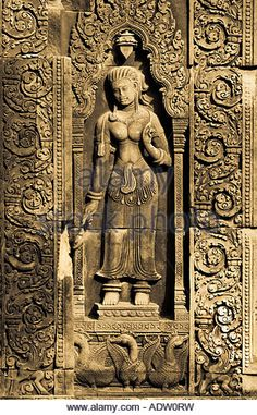 Ancient southeast asian art