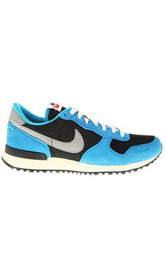Nike Sportswear - Nike Vortex