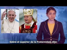 Noticias Católicas Gloria.TV : 20 de Mayo 2016. / Español