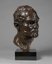 ronald moody artwork - Αναζήτηση Google Tate Britain, National Portrait Gallery, Carving, Sculpture, Statue, Google, Artwork, Work Of Art, Auguste Rodin Artwork