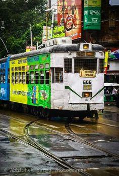 Bus Station, Train Station, Watercolor Architecture, S Bahn, Bonde, Buddha Meditation, Light Rail, West Bengal, Durga