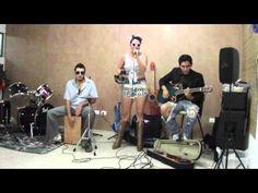 Alejandra de Garay | Playa Del Carmen Online