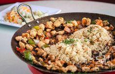 ¡Con el sabor de Turquía! Doner Kebab aterriza en Isla Verde. Chequea esta reseña: http://www.sal.pr/?p=106704 #PuertoRicoEsRico