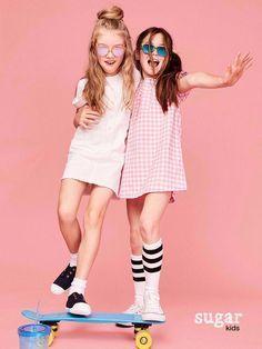 Fashion editorial kids moda Ideas for 2019 Black Kids Fashion, Kids Winter Fashion, Cute Kids Fashion, Tween Fashion, Trendy Fashion, Girl Fashion, Latest Fashion, Fashion Trends, Fashion Fall