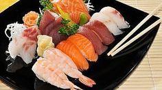Mal di sushi: come evitarlo I sintomi, i consigli del medico