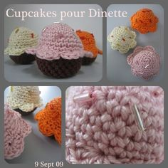 cupcake-dinette.jpg