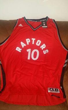 Adidas demar DeROZAN Toronto raptors nba jersey NWT size 4XL length+ 2 mens | Sports Mem, Cards & Fan Shop, Fan Apparel & Souvenirs, Basketball-NBA | eBay!
