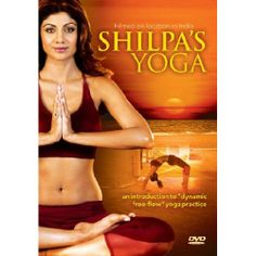 Top 10 Yoga Exercise to reduce Belly fat in 10 days Shilpa Shetty Yoga, Pure Yoga, Health Shop, Reduce Belly Fat, Holistic Approach, You Are Awesome, Watches Online, Asana, Yoga Fitness