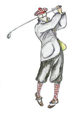 K+K Monarchie Trophy , Skalica, Slovakia Golf Polo T-shirt designet by www. Golf Trophies, Golf Gifts, Polo T Shirts, Artist, Ideas, Polo Shirts, Artists, Thoughts