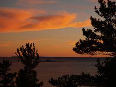 Chickanishing Trail Trail, Celestial, Sunset, Outdoor, Outdoors, Sunsets, Outdoor Games, Outdoor Life, The Sunset