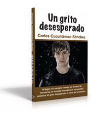 Carlos Cuauhtémoc Sánchez Sitio Oficial | Libros en español | carloscuauhtemoc.com
