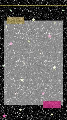 Ideas For Flowers Wallpaper Desktop Nature Framed Wallpaper, Flower Wallpaper, Wallpaper Backgrounds, Iphone Wallpaper, Creative Instagram Stories, Instagram Story Ideas, Instagram Frame Template, Polaroid Frame, Polaroids
