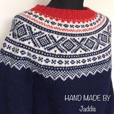 Knitted Hats, Crochet Hats, Knitting, Handmade, Fashion, Knitting Hats, Moda, Hand Made, Tricot
