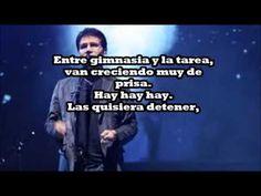 14 Videos Jesus Adrian Romero Musica Cristiana Youtube
