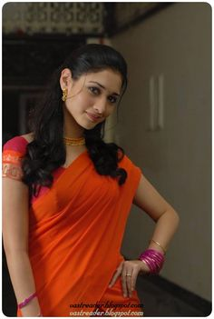 Funny Sexy Story: Sexy Questions to Student by Teacher: A first-grade teacher, Ms. Neelam (Age was having trouble with one of her stu. South Indian Actress Photo, Indian Film Actress, Indian Actresses, South Actress, Tamil Actress, Hot Actresses, Beautiful Girl Indian, Most Beautiful Indian Actress, Beautiful Saree