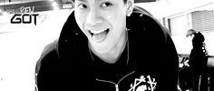 Jackson Wang is The Wang. // Tombleer Blog (Fanfic)