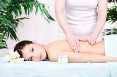 Bodywork Buddy Blog : How to Write Fabulous Massage Brochures That Clients Will Love
