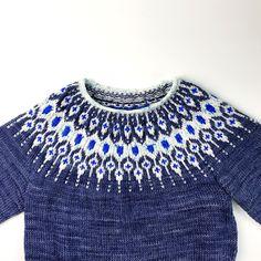 telja sweater – Google Søk Pullover, Sweaters, Google, Fashion, Moda, Fashion Styles, Sweater, Sweater, Fashion Illustrations