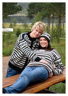 Viking of Norway Fair Isle Knitting, Norway, Vikings, Hipster, Pattern, Style, Fashion, Threading, The Vikings