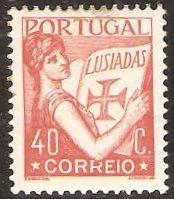 1931. 40 C.