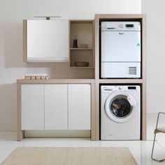 Lave linge encastrable ikea photos is one of images from lave linge encastrable ikea. This image's resolution is pixels. Find more lave linge encastrable ikea images like this one in this gallery Laundry Decor, Laundry Room Storage, Laundry Room Design, Laundry In Bathroom, Bathroom Interior Design, Interior Design Living Room, Living Room Designs, Laundry Equipment, Paint Colors For Living Room