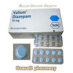 where can you buy diazepam online fast