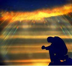 Gospelcards: DEUS SEMPRE OUVE NOSSAS ORAÇÕES
