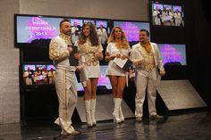 finala eurovision romania 2014 youtube