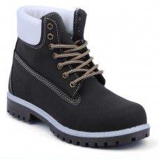 Men's boots Turkish model