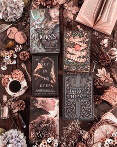 do lists or books What sequels are you looking forward to this month? We cannot wait to get our copy of Vow of Thieves, which is the sequel to Dance of Thieves! Ya Books, Book Club Books, I Love Books, Good Books, Books To Read, Book Series, Book Suggestions, Book Recommendations, Book Flatlay