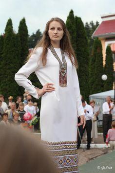 Beautiful gerdana, Ukraine, from Iryna with love