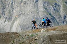 #livigno #bikePark #mottolino The Good Place, Bicycle, Sport, World, Places, Italia, Deporte, The World, Bicycle Kick