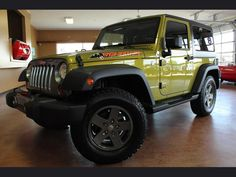 Car brand auctioned:Jeep Wrangler Mountain 2010 Car model jeep wrangler mountain 6 speed manual 2 door 4 x 4 hard and soft top Check more at http://auctioncars.online/product/car-brand-auctionedjeep-wrangler-mountain-2010-car-model-jeep-wrangler-mountain-6-speed-manual-2-door-4-x-4-hard-and-soft-top/