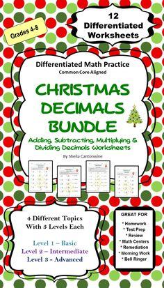 Halloween Math Multiplication Worksheets  3 digit by 1 digit