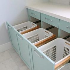 47+ The New Fuss About Small Laundry Room Storage Diy - Bobayule.com