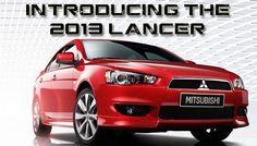 The 2013 Mitsubishi Lancer is now at Richfield Bloomington Mitsubishi!