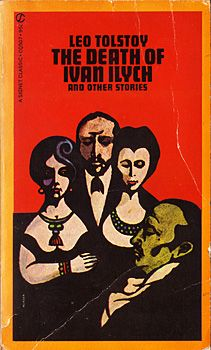 Milton Glaser (1960)