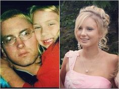 eminem's daughter hailie jade scott mathers real rare new hot 2012 on imgfave Hailie Jade, Eminem Quotes, The Real Slim Shady, Homecoming Queen, Rap God, Celebs, Celebrities, Role Models, Daughter