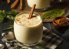 Tarçınlı süt zayıflatır mı? kullananlar ve yorumlar