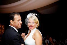 Father-Daughter-Wedding-Dance   Lefebvre Photo http://lefebvrephoto.com RI Wedding Photographer