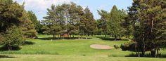 Liftlock Golf Club & Pro Shop, Par 3 Course, Executive Course, 2320 Ashburnham Drive, Peterborough, Ontario, Canada