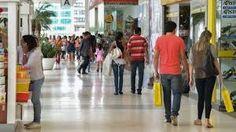 Pregopontocom Tudo: Mais de 18 mil lojas de shoppings foram fechadas em 2016 em todo o país...