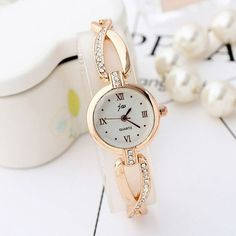 Omega Watches,Wristwatches and more. Watch Necklace, Bracelet Watch, Expensive Jewelry, Trendy Accessories, Beautiful Watches, Watches For Men, Ladies Watches, Ladies Fashion, Womens Fashion
