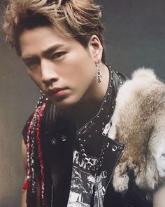 Jsb, Exile, 三代目j Soul Brothers, A Good Man, High Low, Singer, Actors, Pure Products, Instagram