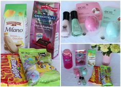 Baby Shower Game Prizes | Ideas