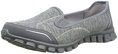 Skechers Women's Encounter Fashion Sneaker,Charcoal,10 M US Skechers http://www.amazon.com/dp/B00I3FCONU/ref=cm_sw_r_pi_dp_sw0bvb11H47AC